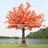 LED Tree Light Maple Leaf for Holiday