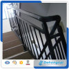 Wholesale Galvanized Assembled Stairway Railing
