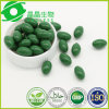 Guangzhou Endless Wholesale Spirulina Slimming Capsule