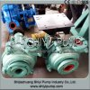 Sludge Handling Slurry Centrifugal Pump Professional Manufacturer