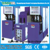 Semi-Automatic 3-5 Gallon Bottle Blowing Machine Pet Bottle