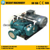 Roots Blower Pumps Used for Chemical Industrial Vacuum Drying.