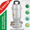 1 Inch Home Use Submersible Pump (QDX1.5-32-0.75) Saso Approved