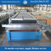 Improve Structure Metrocopo Tile Roll Forming Machine