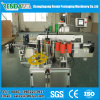Single Head&Double Head Stick Labeling Machine