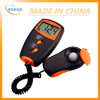 Hot Sell! Lx1010BS Portable Mini Lux Meter Which Can Test 100, 000lux