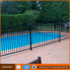Child Safey Pool Fence