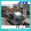 Exclusive Professional Stump Log Chipping Machinery with Good Quality