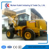 Front End Loaders (LW400KN)