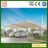 Car Parking Awnings for Sales