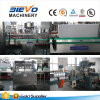High Quality Coconut Beverage Filling Machine Making Plant