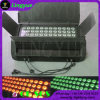 48X12W DMX IP56 Waterproof Outdoor LED City Color Stage Lighting