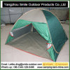 Wholesale Cheap Custom Rain-Proof Camping Beach Tent