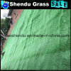Artificial Grass Turf 10mm with Fireproof Material