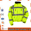 High Visibility Reflective Roadway Safety Jacket