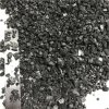 Anthracite Coal Powder for Steel Making /Carbon Additive
