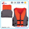 Fashion Design Pfd Life Jacket