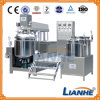 500L Vacuum Emulsifying Homogenizer Emulsifier Mixer for Cosmetic Cream/Ointment