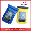 PVC Mobile Phone Waterproof Dry Bag for Promotional