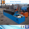 Kexinda Product Metal Stud and Track Roll Forming Machine