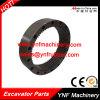 Excavator Planet Carrier Travel Motor Reducer for Cat320c