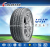 UHP Tires with Smark, Labeling for EU Market with Fast Delivery (225/40R18)