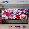 P3.9 Indoor Fixed LED Display Full Front Service Indoor for Advertising