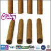 Odog Homestyle Dental Chews for Pet Treats