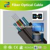 Hot Sale Hight Quality Fiber Optic FTTH Cable