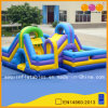Ball Pool Obstacle Fun City for Sale (AQ158)