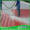 Liquid Polyurethane Paint Polyurea Coatings for Industrial Use