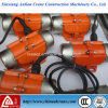110V 70W Small Electric Vibration Motor