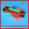 Substation Accessories Busbar Insulation Sleeve 10/24kv