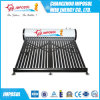 100liters Solar Water Heater Aluminium Components, Calentadores Solar Water Heater