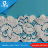 Tricot Lace Spandex Lace Fabric