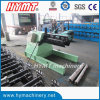 6Ton Hydraulic Decoiler for Roll Forming Machine