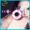 Multifunction LED Light Wide Angle Len for Mobile Phone Camera