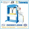 Hydraulic Cylinder Press Machine with 150ton Capacity (MDY150)