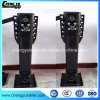 China Manufacturer Semi Trailer Landing Gear Leg