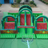 Children Mini Commercial Jumping Castle (FC-026)