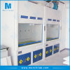 FRP Structure Lab Fume Hood