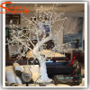 Distinctive Design Artificial Plant Dry Tree Branches