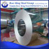 1000mm*2000mm SPCC Cold Rolled Steel Coil (sheet)