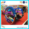 Amusement Game Machine Happy Balance Car Made in China for Sale