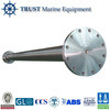Professional Factory Supply Cheap and High Quality Stainless Steel Shaft
