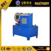 Canton Fair Hot Sale Type Ce Hydraulic Hose Crimping Machine