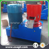 Automatic Wood Pellet Mill Agricultural Waste Flat Die Sawdust Pellet Machine