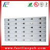 PCB for LED Lighting/Aluminium PCB