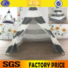 3X3m Big Outdoor Party Event Canopy for Exhibition