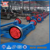 Good Quality Concrete Power Pole Making Machine